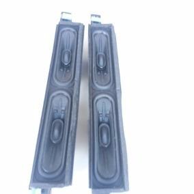 auto falante tv lg 42lm6400 - o par