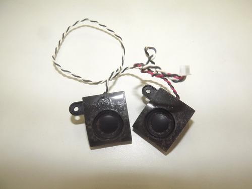 auto falantes samsung r430