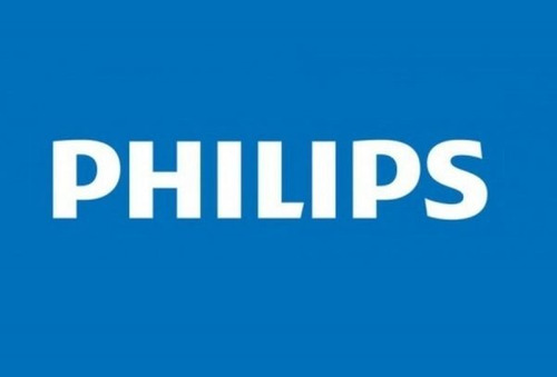 auto falantes tv philips 32phg4109/78