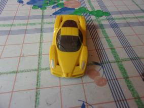 Auto 43 Coleccion 1 Esc Enzo Power V Ferrari Shell cuTl1FKJ3