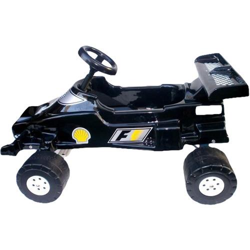 auto formula 1 a pedal unilam (9128)