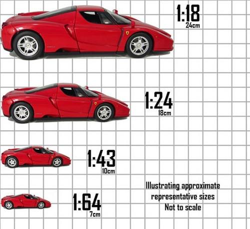 auto formula 1 ferrari 2017 (sf70h) escala 1:18  / a pedido
