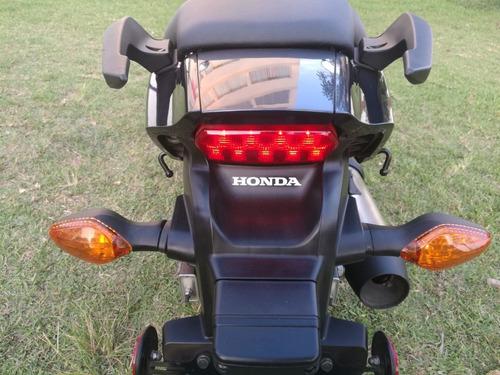 auto honda moto