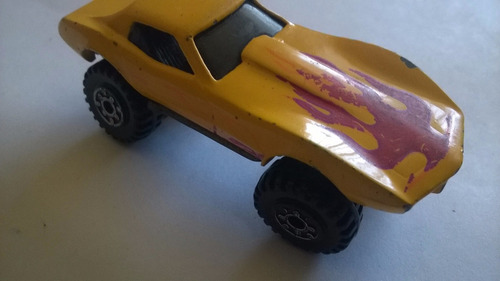 auto hot wheels