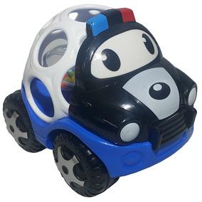 Y Niños Para Regalón Bebes Didactico Auto Juguete El FJlTK1c