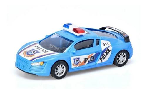 auto juguete juego