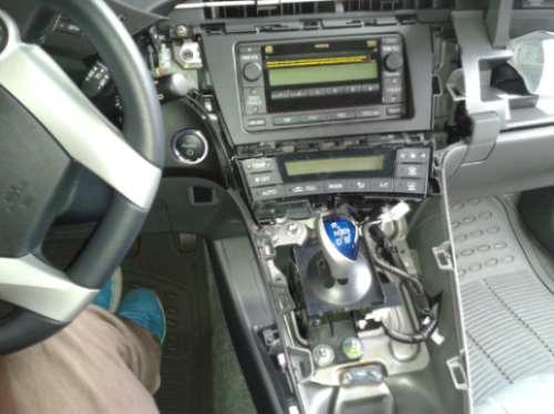 auto look  instalacion de alarmas,polarizado,radios y mas