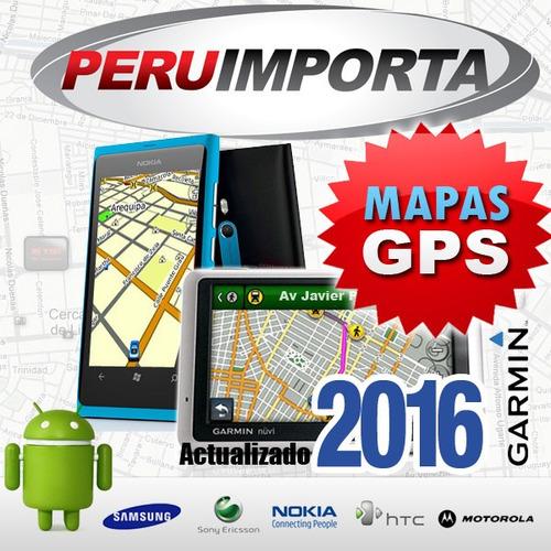 auto mapas gps 3d guiados p/ voz nextel s4 fame moto x lg l9