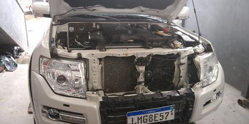 auto mecanica  costa silva eirei cnpj31.152.759/0001/13
