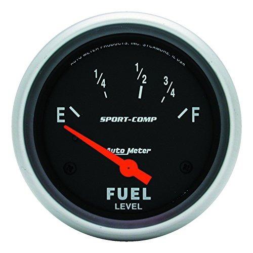 auto metro 3516 deporte -comp calibre nivel combustible elé