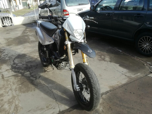 auto moto beta