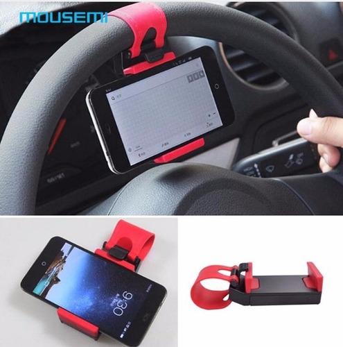 auto para celular