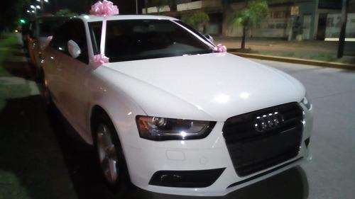 auto para eventos audi casamientos bodas, cumpleaños 15