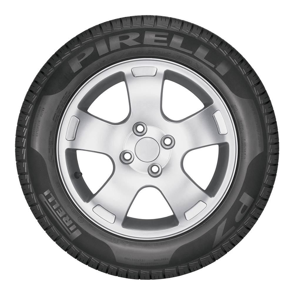 Llanta Auto Pirelli P7 205 55r16 1 349 00 En Mercado Libre