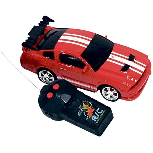 auto radio control luxury 1:24 (5312)
