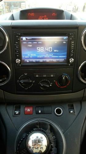 auto radio usb