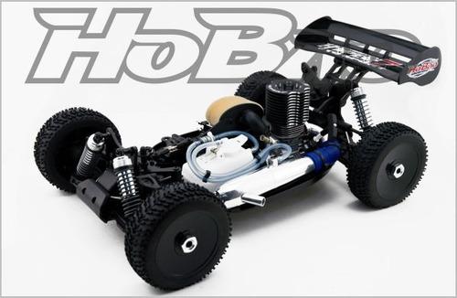 auto radiocontrol hobao hyper 7tq rtr motor 21 hyper turbo