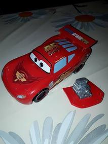Auto 2011 Disney Mattel Mc Cars Rayo Pixar Queen Original tQshCrd