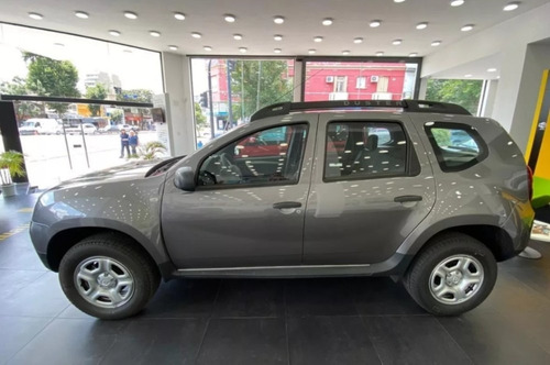 auto renault duster