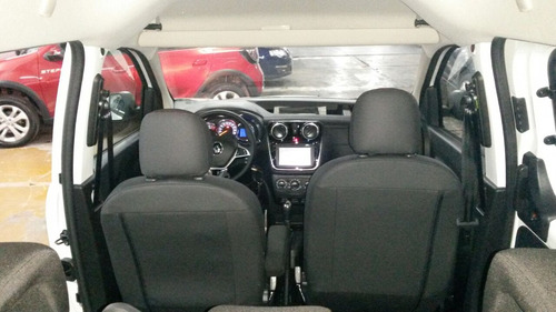 auto renault kangoo 1.6  express confort 5 asien camionet  w