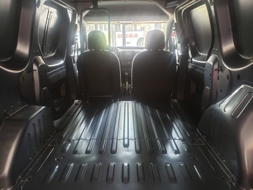 auto renault kangoo 1.6 furgon camioneta honda ford partne w