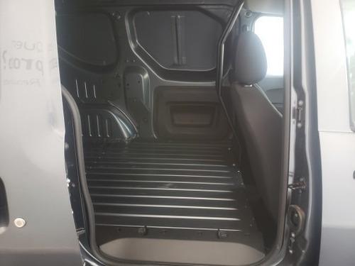 auto renault kangoo confort 1.5 dci camioneta oferta conta w