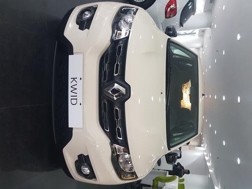 auto renault kwid 1.0 clio mio corsa ford k corven for 35  w