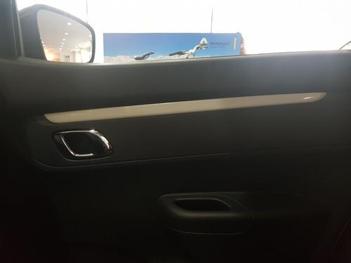auto renault kwid 1.0 clio mio corsa ford k corven for     w
