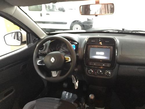auto renault kwid