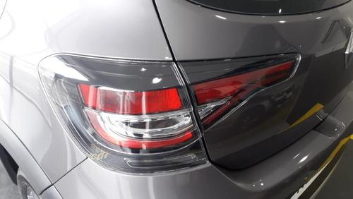 auto renault sandero stepway 1.6 peugeot gol fiat ford     w