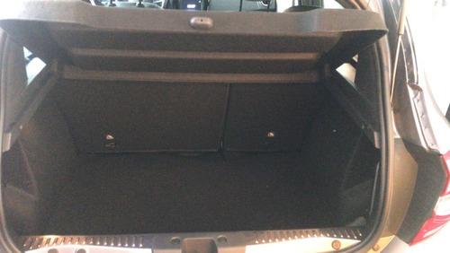 auto renault sandero stepway