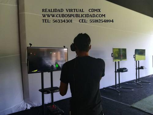 auto, replica,fibra de vidrio,formula,simuladores,oculus rif