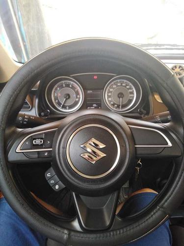 auto sedan susuki new dzire gl mt 1.2 2019 4 puertas
