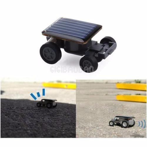 auto solar