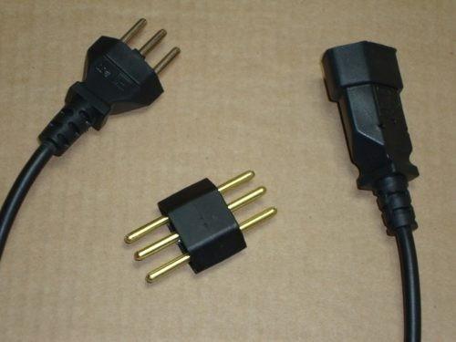 auto transformador 3500va 127v/220v e 220v/127v
