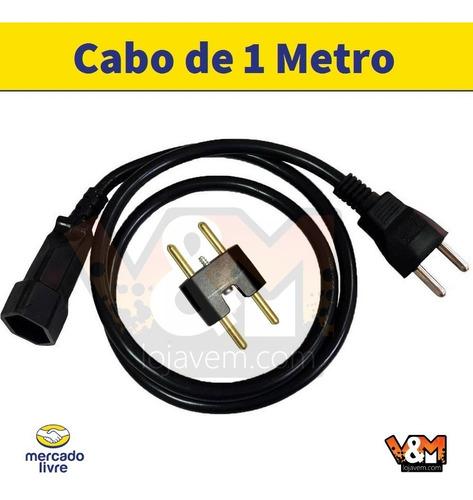 auto transformador de voltagem bivolt 110v e 220v    3000va
