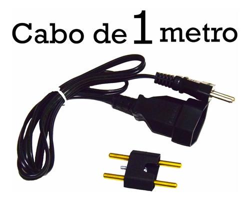 auto transformador de voltagem bivolt 110v e 220v | 3000va