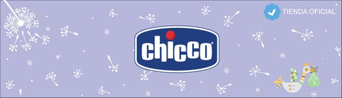 auto turbo touch chicco