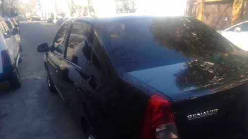 auto uber - alquiler a cargo con servicio mecanico full