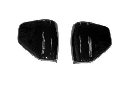 auto ventshade 33026cola shades blackout taillight protecto