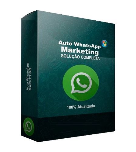 auto whatsapp marketing