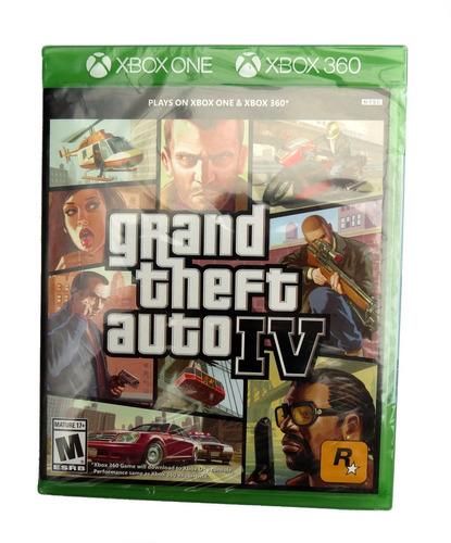 auto xbox 360 gta grand theft