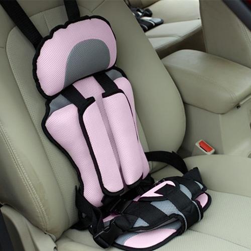 autoasiento bebe auto asientos
