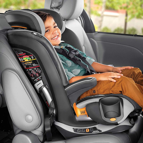 autoasiento bebe booster chicco myfit q collection zip air