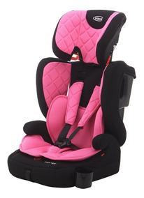 0916f62ae Autoasientos Autoasiento Para Bebes - Todo para tu Bebé en Mercado Libre  México