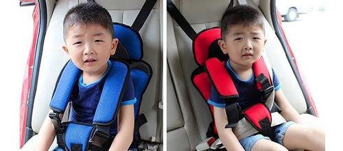 autoasiento bebe silla carro auto asientos booster arnes