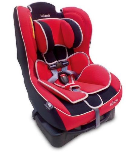 Autoasiento booster silla para auto para ni os de 0 a 4 for Sillas para auto ninos 7 anos
