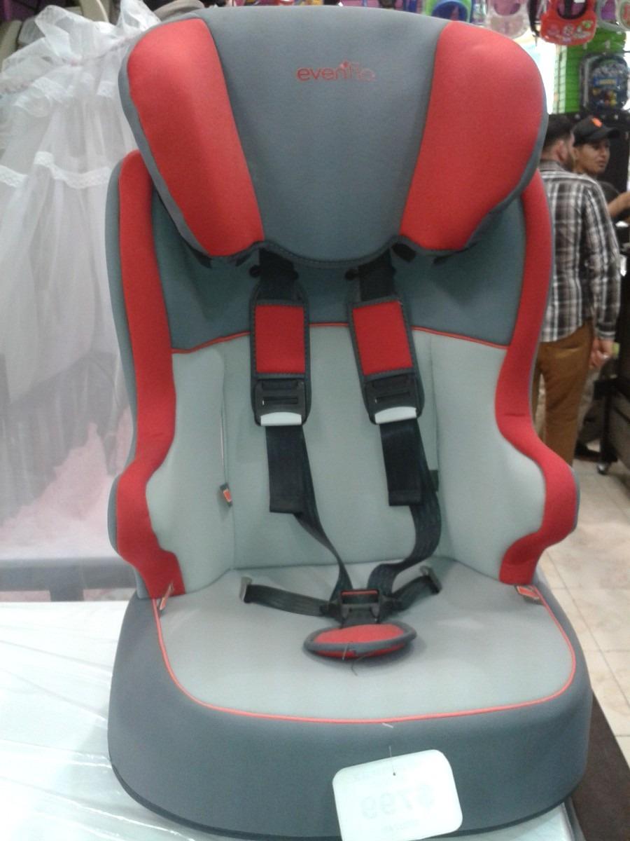 Autoasiento booster silla para auto para ni os de 13 a 45 for Sillas para auto ninos 7 anos