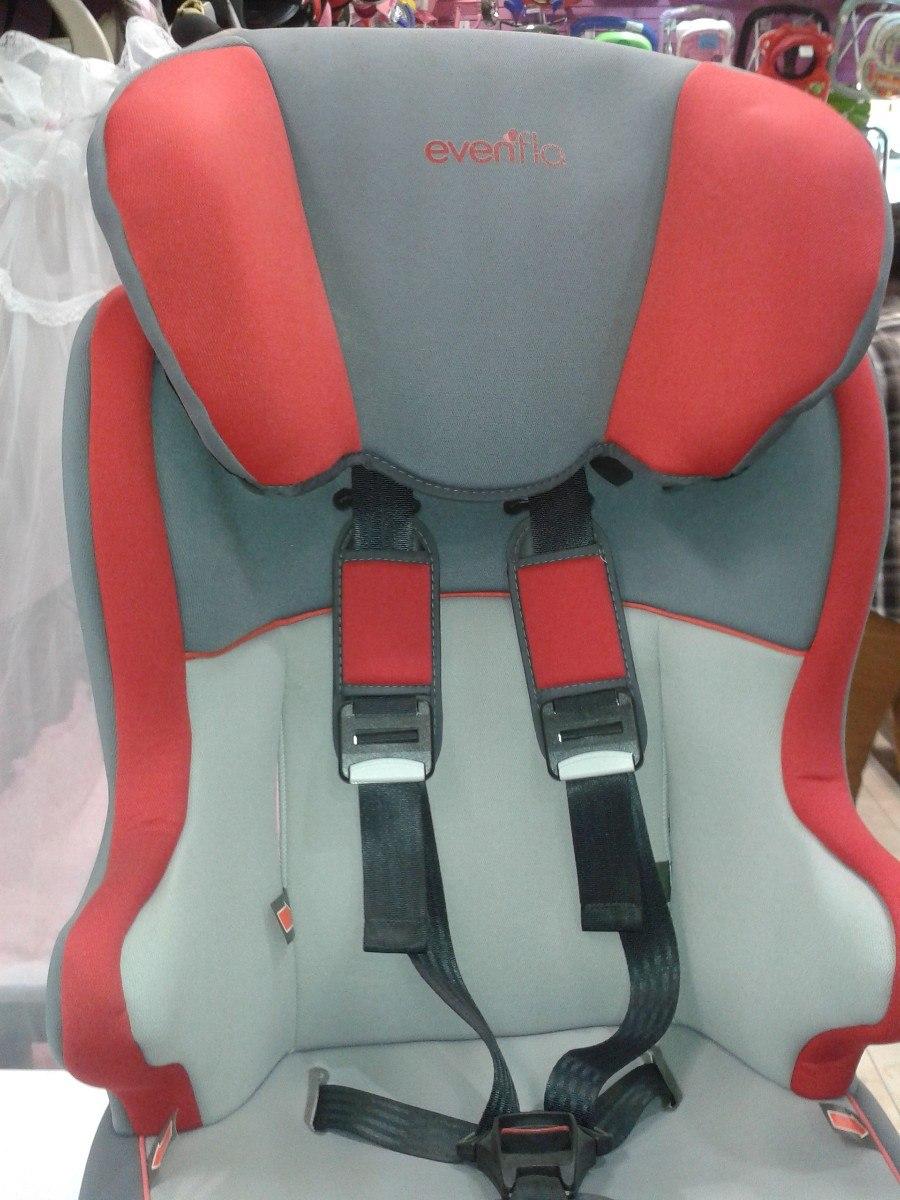 Autoasiento booster silla para auto para ni os de 13 a 45 for Oferta sillas de auto para ninos