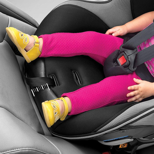 autoasiento chicco nextfit zip air max q collection